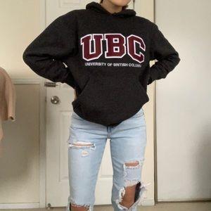Garage Girlfriend/Boyfriend Jeans